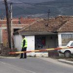 OPREZ: Rampa na veoma frekventnom pružnom prelazu u Tijabari ponovo u kvaru