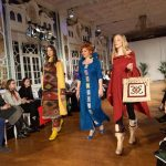 Šare pirotskog ćilima na prestižnom modnom događaju u Parizu – ParisFashion-u