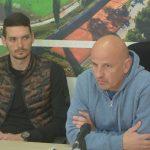 U nedelju svi na stadion: Igra se derbi proleća - Radnički - Temnić