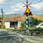 OPREZ: Rampa u ulici Kapetana Karanovića ponovo u kvaru