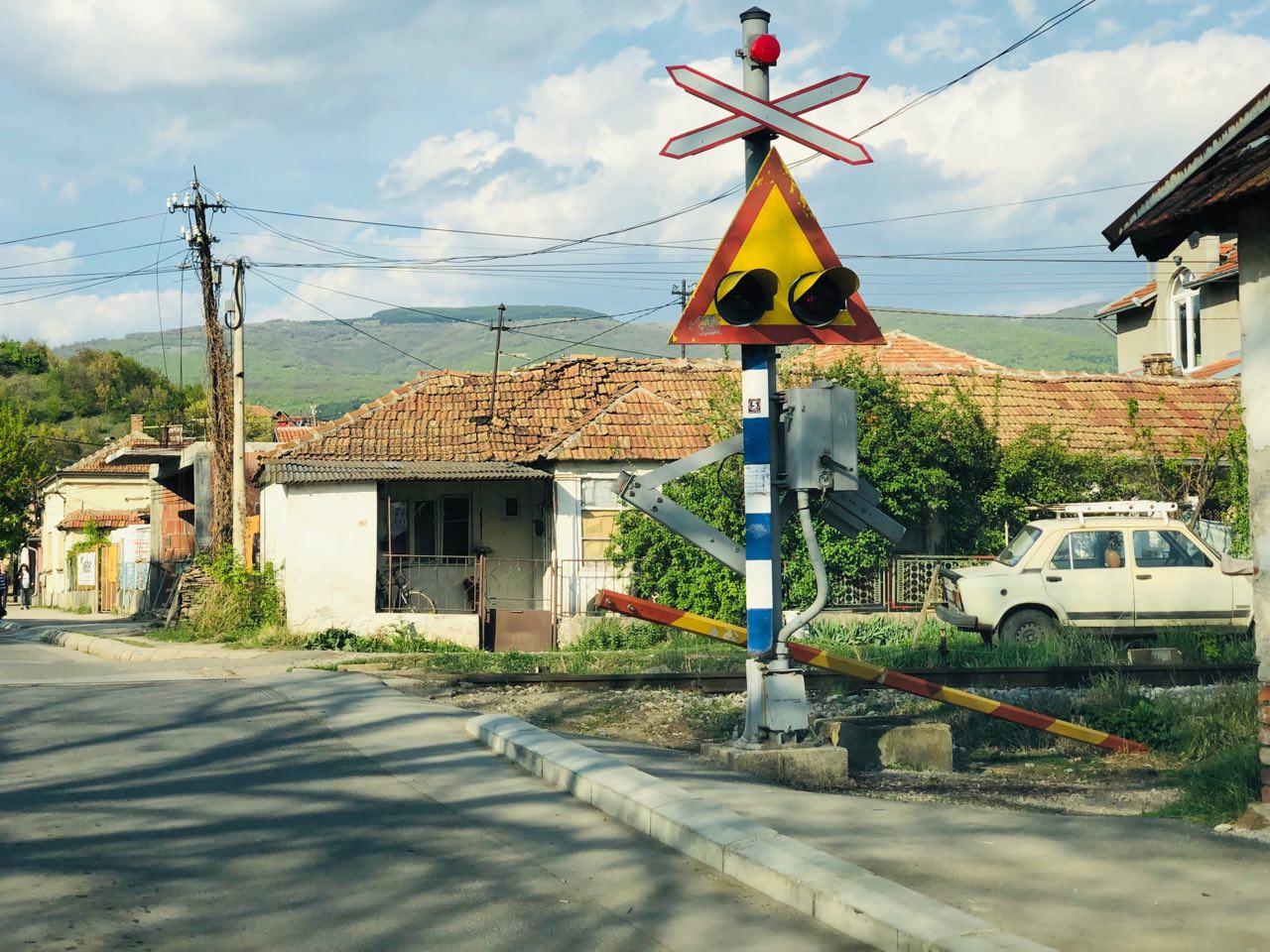 Photo of OPREZ: Rampa u ulici Kapetana Karanovića ponovo u kvaru