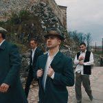 """Dvanaest belih ruža"" - prvi istorijsko-dokumetarno-igrani serijal snima se u Pirotu"
