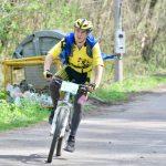 Pirotski biciklisti odlični na Caribrodskom MTB maratonu