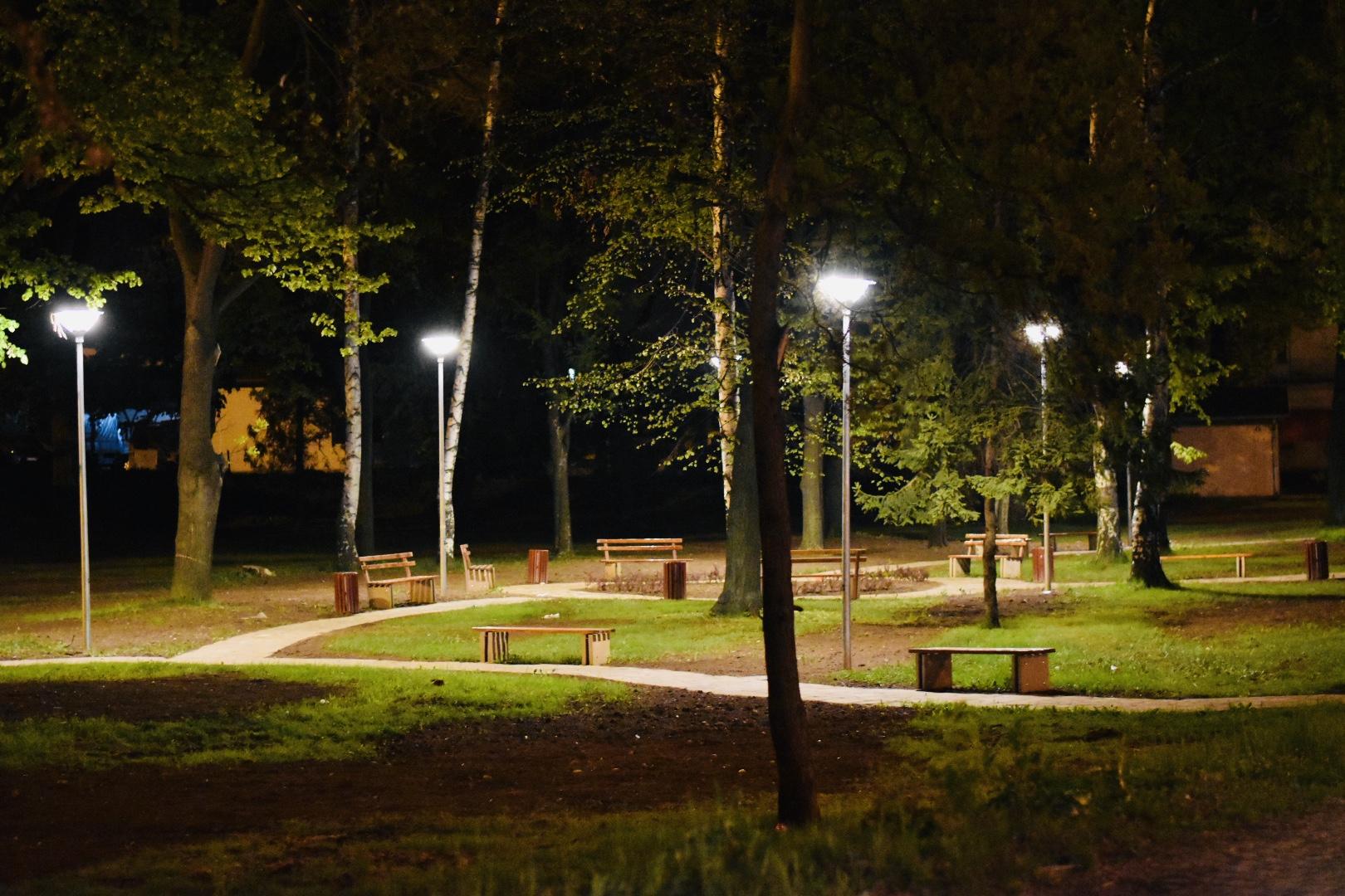 Photo of Još jedan zeleni kutak u gradu *FOTO*