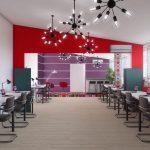 Startap centar počinje uskoro sa radom. Objavljen POZIV za buduće stanare