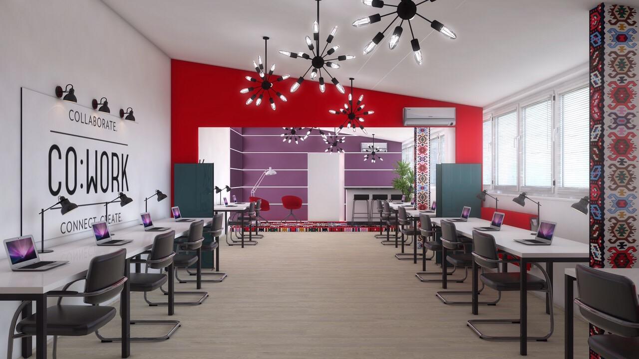 Photo of Startap centar počinje uskoro sa radom. Objavljen POZIV za buduće stanare