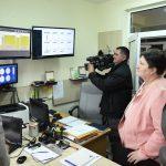Ambasador Repčekova: Pirot ima modernu deponiju, bolju od deponija u pojedinim EU zemljama