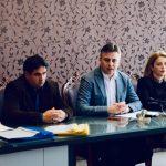 Podeljeni ugovori za realizaciju projekata nevladinih organizacija
