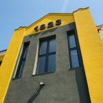"""OŠ """"Sveti Sava"""" – Škola za budućnost – FILM o rekonstrukciji škole"""