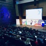 Pirotske vesti na važnom međunarodnom događaju u Poljskoj – PDFCEE Forumu