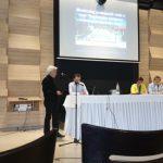 Regionalna deponija na Međunarodnoj konferenciji o otpadnim vodama