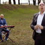 """""""Oj devojče Piroćanče"""", moderna verzija tradicionalne pesme na dar Pirotu i Piroćancima"""