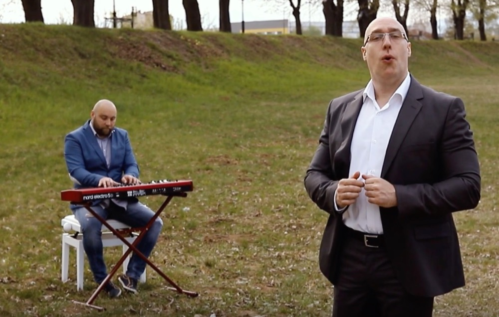 """Photo of """"Oj devojče Piroćanče"""", moderna verzija tradicionalne pesme na dar Pirotu i Piroćancima"""