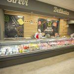 Sutra se otvara Alfa market - 3 preko puta Gimnazije. Preko 5.000 artikala, brojne akcije, uvek sveže meso, kutak za zdravu hranu