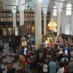 Gradonačelnik Vasić čestitao sugrađanima najradosniji hrišćanski praznik – Vaskrs
