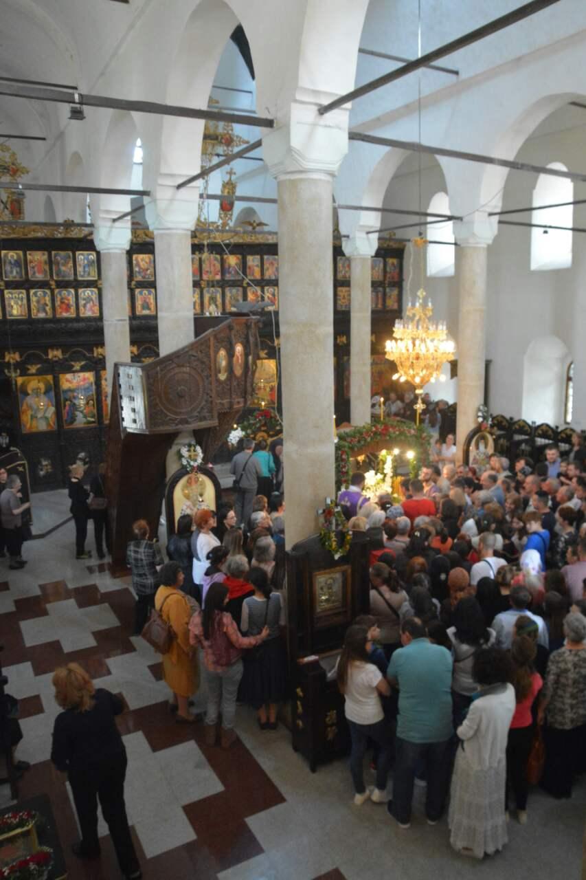 Photo of Gradonačelnik Vasić čestitao sugrađanima najradosniji hrišćanski praznik – Vaskrs