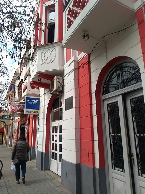 Photo of Pirotska filijala NSZ:Blagi porast nezaposlenosti