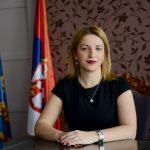 Grad Pirot: Raspisan konkurs za stipendije studentima. Rok za prijavu je 24. januar