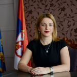 Milica Golubović: Uskoro rekonstrukcija Opšte bolnice Pirot