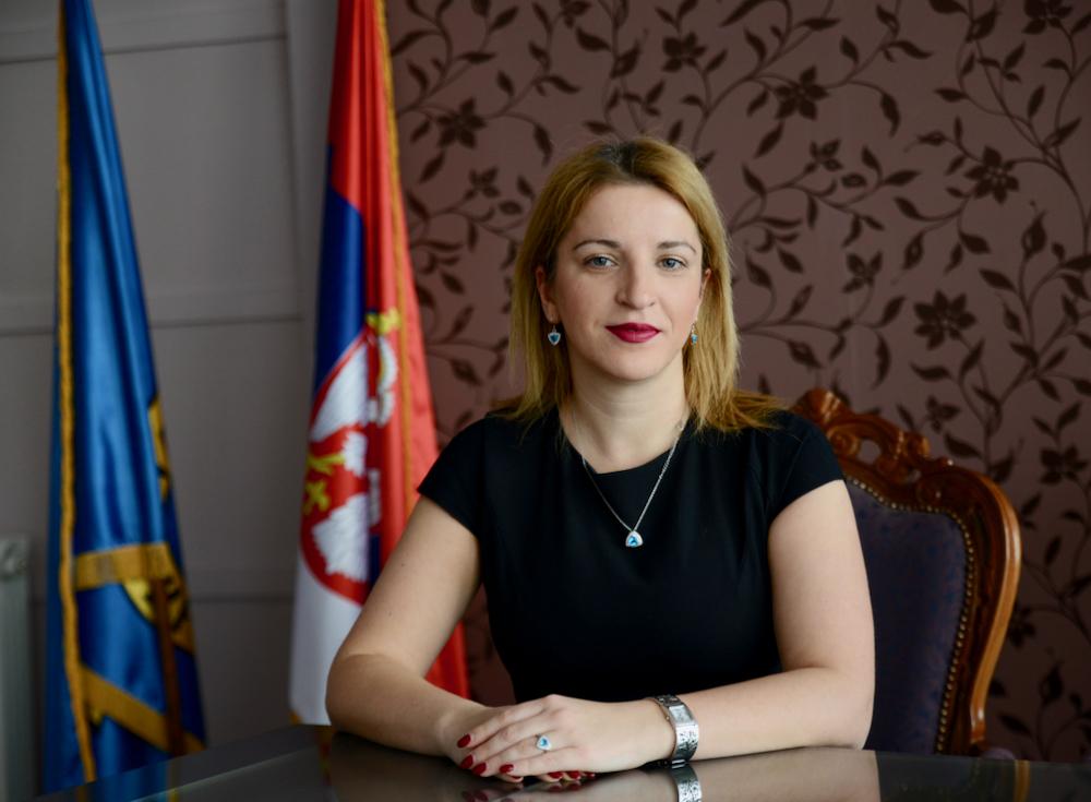 Photo of Produženi rokovi za prijavu za konkurse udruženja građana i za projekte u kulturi