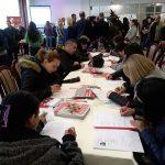 U Pirotu održan sajam zapošljavanja:Traže 350 radnika