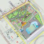 EKSKLUZIVNO: Pogledajte kako je zamišljen veliki kompleks Otvorenog bazena u Pirotu