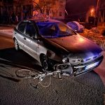Pirotsko Više tužilaštvo:U toku istraga zbog teške saobraćajne nesreće kod Blata