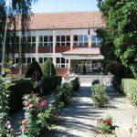 Tehnička škola: Besplatna pripremna nastava za polaganje prijemnog ispita