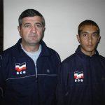 Pirot domaćin bokserskih nada Srbije