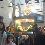 Veliki petak u Pirotu (FOTO)