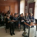 Saradnja predškolskih ustanova Srbije i Bugarske