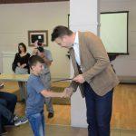 Gradske stipendije mladim nadama pirotskog sporta