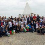 Pirotski atletičari odlični na Međunarodnom takmičenju u Dimitrovgradu