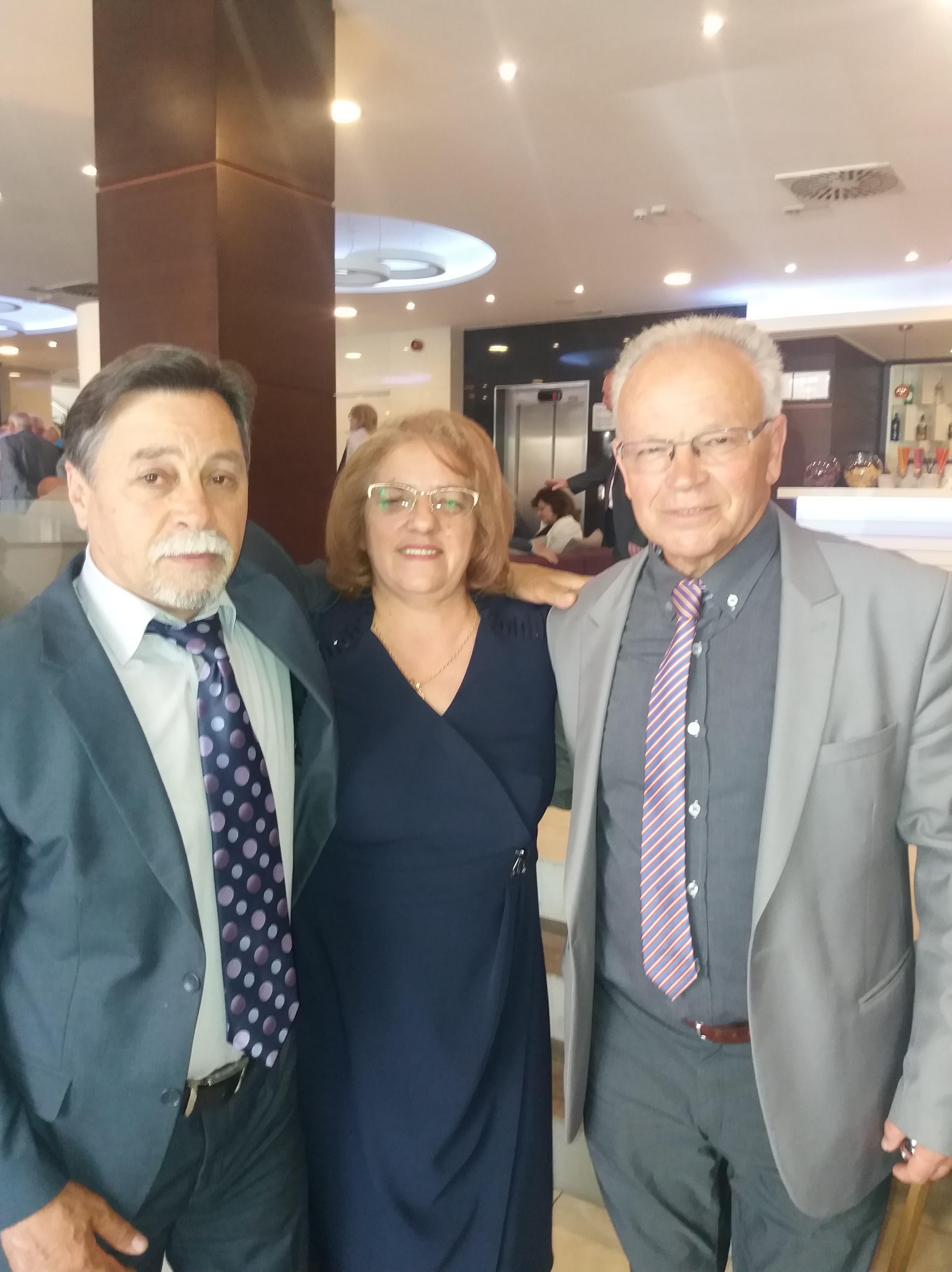 Photo of Tradicionalni susreti pravnika za vikend u Pirotu – više od 150 pravnika, advokata, sudija i tužilaca boraviće u našem gradu
