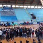 Učenici Mlekarske škole uspešni na Domijadi