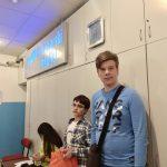 Petar i Strahinja briljirali na državnom takmičenju u programiranju