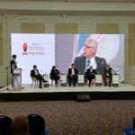 SZP: Učešće na Evropskom samitu slobodnih zona u Skoplju