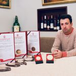 Boemska potkovica - šampion kvaliteta Novosadskog sajma