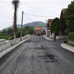 Rešava se ogroman probem meštana naselja Radin Dol, ulica Ruzmarina biće ubrzo potpuno rekonstruisana