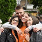 Defile pameti i lepote Pirota - Maturantska parada 2019 - (FOTO galerija)