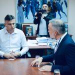 Pirot ovih dana centar usavršavanja lekara urgentne medicine u Srbiji, ali i Regionu