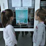 "Nagradni literarni i kreativni konkurs JKP ""Regionalna deponija Pirot"""