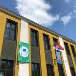 Pirot dobio jednu od najmodernijih škola u zemlji. Otvorena renovirana škola Sveti Sava
