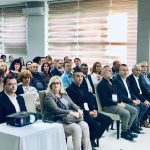 Peti međunarodni Kongres Društva lekara urgentne medicine počeo u Pirotu