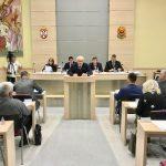 Održana sednica Skupštine Grada, usvojen Završni račun