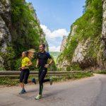 Zlatnim stazama Jerme trčalo više od 100 takmičara iz šest zemalja, među njima i olimpijci