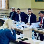 Gradski većnici usvojili završni račun, preko 300 miliona dinara uštede