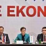NALED: Smanjiti obim sive ekonomije za 200 miliona evra do 2020.