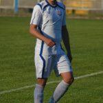 Sreća prati hrabre: Beli savladali imenjaka iz Svilajnca 4:2, Temnić igrao nerešeno u Nišu 0:0