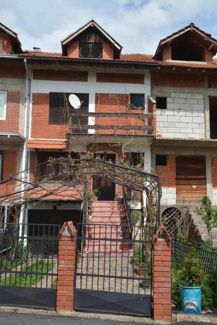 Photo of Kuća na prodaju u Novom Tigrovom naselju